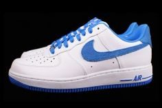 watch aa770 6c030 Nike Air Force 1 (2014 Suede Pack) - Sneaker Freaker · AnziehenNike Free  RunNike LaufschuheNike Free SchuheBillige ...