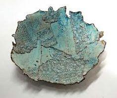 textured ceramics - Google Search