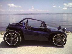 Vw Mk1, Car Volkswagen, Vw Cars, Vw Beach, Beach Buggy, Hot Rods, Manx Dune Buggy, 4x4, Bike Engine