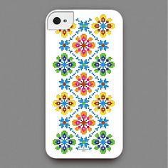 SlovakiaGift   kryt na iphone4 4S Bogliarka Mobiles 839aba5119b