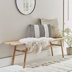 Home decor trends 2020 – the key looks to update interiors Home Trends home decor trends 2019 Home Decor Trends, Home Decor Styles, Home Decor Accessories, Decor Ideas, Trendy Home Decor, Home Design, Home Interior Design, Interior Logo, Interior Sketch