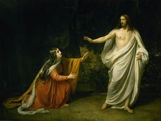 alexander_ivanov_christs_appearance_to_mary_magdalene_after_the_resurrection.jpg (797×600)