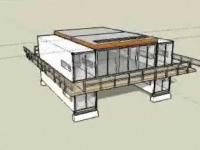 PROCESS AND FINISH VIDEOS OF SHIPPING CONTAINER ARCHITECTURE AND HOMES. GREEN, SUSTAINABLE, AND PREFAB ARCHITECTURE PROJECTS AND HOMES OF VARIOUS SCALE AND LEVEL OF COMPLETION. ALL UTILIZE SHIPPING CONTAINERS AS THE PRIMARY BUILDING COMPONENT.   Residential Shipping Container Primer (RSCP™)
