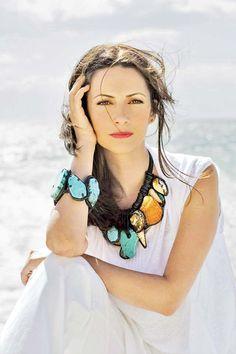 Romanian Women, Woman Crush, Stars, How To Wear, Beautiful, Fashion, Moda, Fashion Styles, Sterne