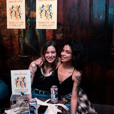 UO Happenings: UO Community Cares Dance for a Cause at The Dolphin - Urban Outfitters - Blog