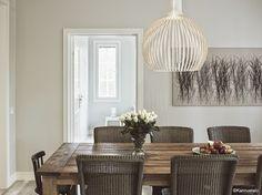 Secto Octo Decor, Home Decor, Dining Room