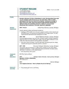 cosmetologist resume examples student httpwwwresumecareerinfo cosmetologist