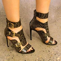 @Sam_Edelman  Women's Shoes  | Content shared via nordstrom Inspiration Gallery