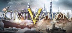 Sid meier's Civilization V Complete Edition Steam Key download giveaway