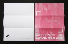 museum of the moving image by Tien-min Liao