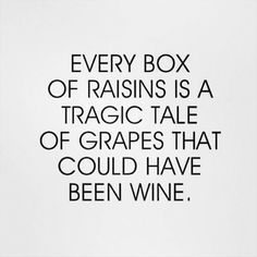 Quotes Funny Wine Humor 57 Ideas For 2019 Great Quotes, Quotes To Live By, Inspirational Quotes, The Words, Image Citation, In Vino Veritas, Haha Funny, Funny Humor, Funny Stuff