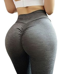 25 Best Butt Enhancing Push Up Leggings You Need To Try | Are you looking for affordable gym leggings, best gym leggings outfit ideas, seamless yoga leggings, cheap workout leggings or just the best leggings for women? I got you! Great leggings can be hard to find, so here are the best workout leggings outfit ideas, that are also cheap workout leggings. Including high waisted yoga leggings, best yoga leggings outfit and gym leggings women. #yogaleggings #leggings #gymleggings #bestleggings #work Best Yoga Leggings, Leggings Uk, Best Leggings For Women, High Waisted Yoga Leggings, Sports Leggings, Workout Leggings, Classy Jumpsuits For Weddings, Seamless Leggings, Sportswear Brand