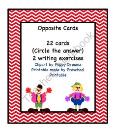 preschool opposites theme 1000 images about opposites on opposites 795
