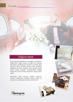 Düğün davetiyeleri... Ted, Tote Bag, Bags, Handbags, Totes, Bag, Tote Bags, Hand Bags