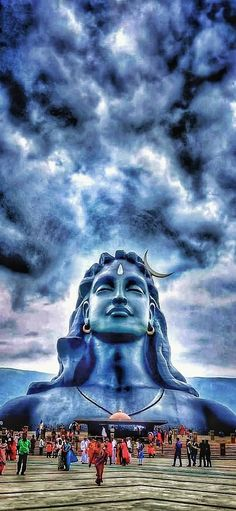 hindu god images with good morning Anime Wallpaper Phone, Wallpaper Backgrounds, Angry Wallpapers, Angry Lord Shiva, Lord Shiva Names, Mahadev Hd Wallpaper, Lord Murugan Wallpapers, Shivaji Maharaj Hd Wallpaper, Lord Shiva Hd Images