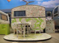 MEINER. Der Weltenbummler. Foto: Doris Recreational Vehicles, Comebacks, Germany, Pictures, World, Deutsch, Campers, Motorhome
