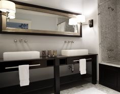 #bathroom, bathroom inspiration