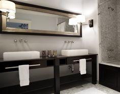 #bathroom, bathroom inspiration