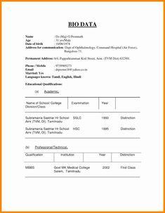Muslim Marriage Cv Format For Male 2019 Muslim Marriage Cv Template 2020 Resume Format In Word, Cv Format, Sample Resume, Resume Cv, Resume Writing, Resume Format Free Download, Biodata Format Download, Cv Template, Resume Templates
