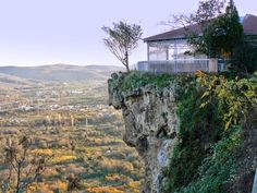 High rock, Edessa Macedonia greece Macedonia Greece, Landscapes, Greek, Country, City, Water, Plants, Travel, Water Water