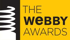 Annual Webby Awards - People's Voice Awards to open April 2013