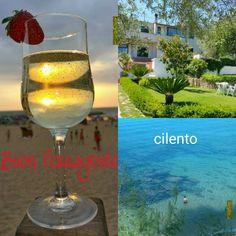 #buonferragosto #lacapanninacilento tel3395706610 #vacanze #weekend #viaggi #lastminute #marebandierablu #smarcodicastellabate #salerno #campania #italia