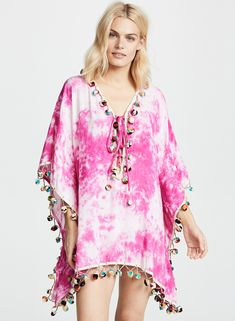 RedC, 4XL Womens Loose Plus Size Floral Print T-Shirt Tee S-5XL,Ruffle Short Sleeve V-Neck Basic Top Fashion Style for Laides and Girl