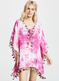 087f7b1ec31 Fashion irregular Loose Front Lace-up Short Sleeve V Neck Women Tee Shirt