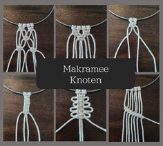 Diy Craft Projects, Diy And Crafts, Flower Drawing Images, Macrame Chairs, Dummy Clips, Macrame Design, Boho Designs, Macrame Tutorial, Flower Aesthetic