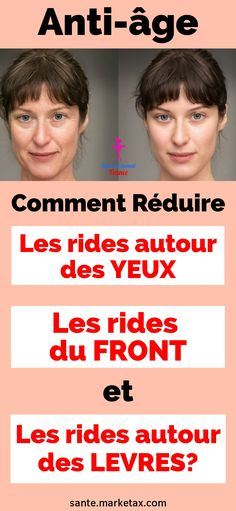 Rides Front, Les Rides, Health And Beauty, Anti Aging, Anti Ride, Blog, Magic, Ankle, Outfit
