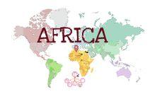 AFRICA by mara beber on Prezi