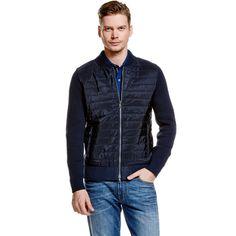 #Nautica - #Erkek Triko ürün no 835144 @ Brand-Store.com
