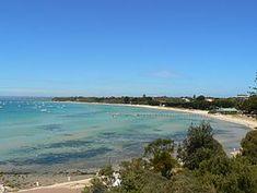 Sorrento beach melbourne.jpg