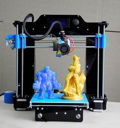 Pas cher bricolage Imprimante 3D Fabricant Creality 3D Tech, Vue bricolage Imprimante 3D, Creality 3D ou OEM Détails produit de Shenzhen Creality 3D Technology Co., Ltd sur Alibaba.com