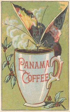 Vintage Coffee Advertising Art Deco iPhone Ca iPhone 5 Case Coffee Girl, I Love Coffee, Coffee Lovers, Coffee Break, Coffee Mornings, Cozy Coffee, Coffee Talk, Fresh Coffee, White Coffee