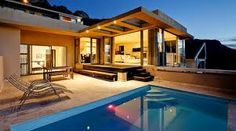 Property From India provides a free platform to you so that you can post your real estate classifieds, Ads listings for buy and sell properties Income Property, Property For Rent, Find Property, Investment Property, Rental Property, Property Listing, Cape Town Accommodation, Places To Rent, Dream Properties