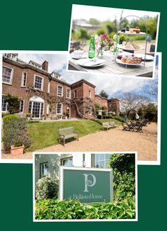 Wonderful afternoon tea in the gorgeous gardens of Pelham House, Lewes. Although the weather wasn't perfect; the sandwiches, scones and assorted cakes definitely were. Luxury Wedding Venues, East Sussex, Afternoon Tea, Scones, Perfect Place, Sandwiches, Gardens, Weather, Mansions