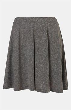Topshop Skater Skirt | Nordstrom