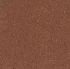 New Vct Flooring Option For Kitchen Standard Excelon