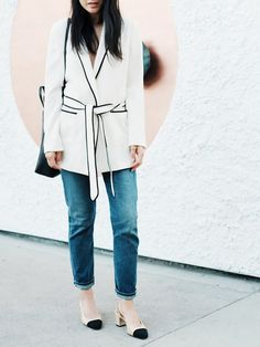 103-outfit-ideas-for-fall-to-copy-right-now-7