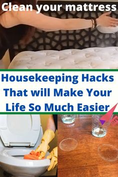 Homemade Cleaning Products, Natural Cleaning Products, Deep Cleaning, Cleaning Hacks, Cleaning Window Tracks, 26 September, Housekeeping Tips, Cool Things To Make, How To Make