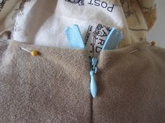 Amanda Did It: DIY Projects: Pregnant Padme Sleeveless Cosplay Tutorial Padme Costume Diy, Cosplay Tutorial, Diy Costumes, Christening, Amanda, David, Reusable Tote Bags, Diy Projects, Handyman Projects
