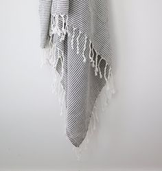 Turkish towels, maewoven.com