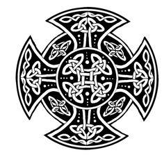 Shield of Vikings - Google leit