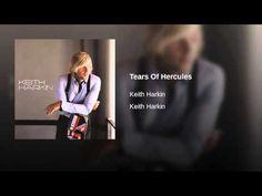 Keith Harkin of Celtic Thunder. Tears of Hercules