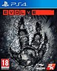 ♤☼ Evolve Sony Playstation PS4/Microsoft XBox One Game. Official Argos Sh... http://ebay.to/2hJSjk8