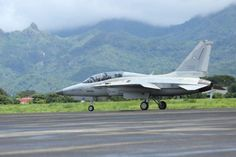 Although the U.S. State department approved a $2.4 billion military aid package to the Philippines on Thursday, members of the U.S. Congress objected, citing the Philippines' record on human rights. Photo courtesy of Philippines Air Force/Facebook Fighter Aircraft, Fighter Jets, Philippine Air Force, Human Rights Act, Political Process, Contracting Company, Revolving Door, Rodrigo Duterte, National Police