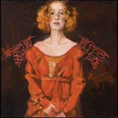 Gail Potocki