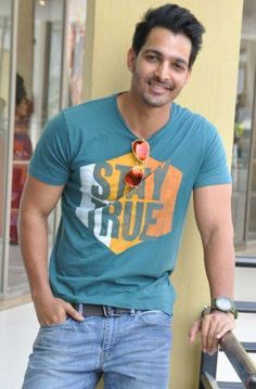 Harshvardhan Rane Height, Weight, Biceps Size and Body Measurement
