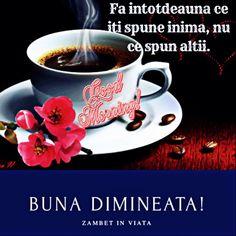 Good Morning, Motivation, Buen Dia, Bonjour, Good Morning Wishes, Inspiration